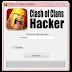Clash Of Clans Hack (Iphone & Ipad)