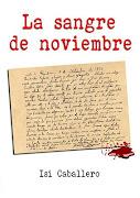 La sangre de Noviembre