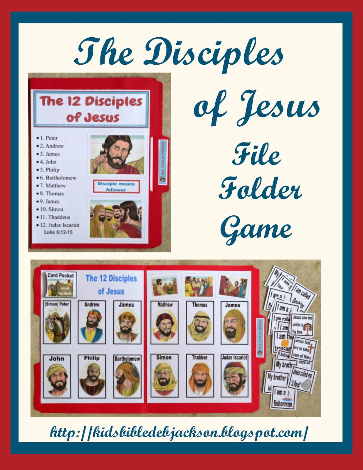 http://kidsbibledebjackson.blogspot.com/2014/03/disciples-vs-apostles-posters-file.html