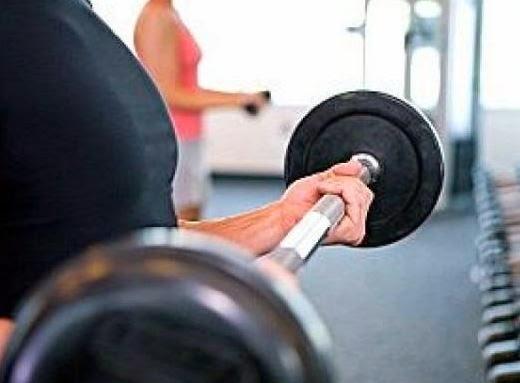 15 τρικ για να μην παρατήσεις και φέτος τη γυμναστική