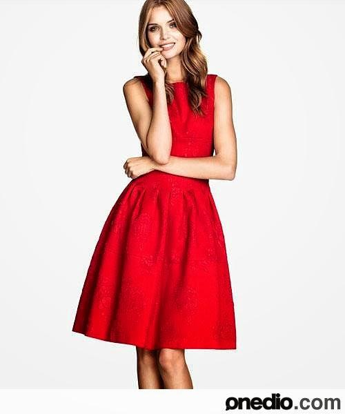 future trends 2014 2014 christmas dresses christmas