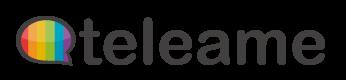 Blog | Teleame