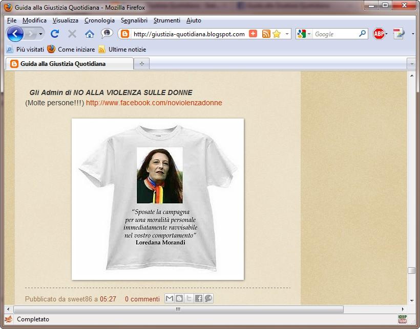 http://4.bp.blogspot.com/-kB4b8t3vzEY/TZWsDiV6S5I/AAAAAAAABaA/g0Wln4s7wdw/s1600/2011-04-01_124122_clone_giustizia-quotidiana_blogspot.jpg
