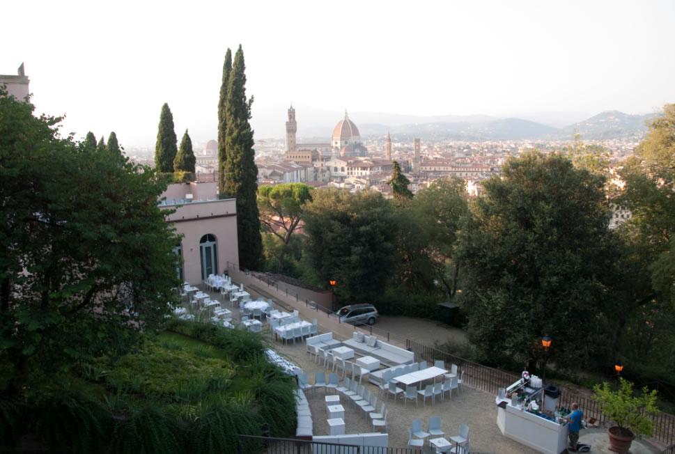 Io Amo Firenze: Inaugurazione Moba: arte contemporanea, Biennale di ...