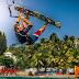 Kiteboarding Photography