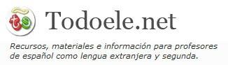 soy miembro de TODOELE