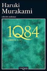 Libros Comentados