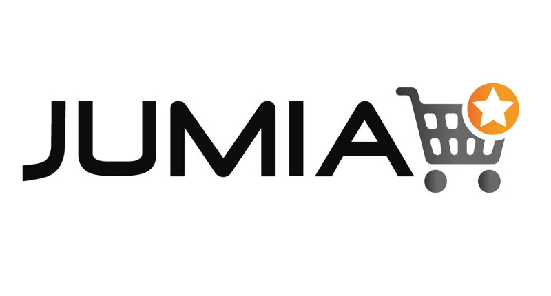 Jumia isthe largest online retail store in Africa with over 100,000 ...