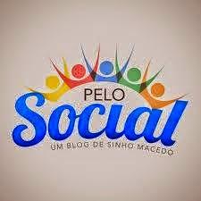 Pelo Social