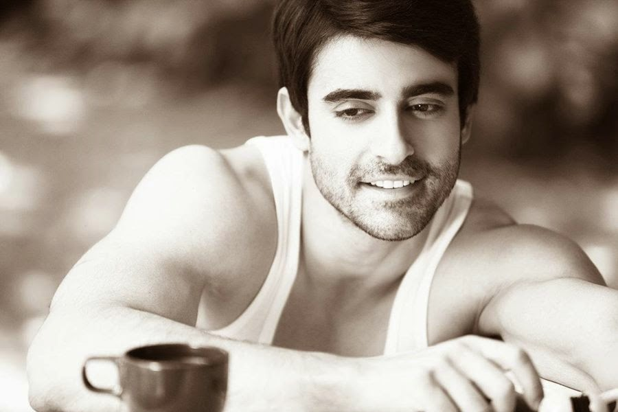 Gautam Rode HD wallpapers Free Download
