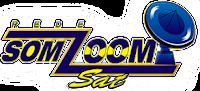 Rádio SomZoom Sat da Cidade de Aracati ao vivo
