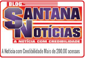 SANTANA DO SOBRADO /CASA NOVA