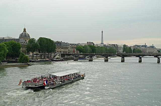 Sena poze frumoase , Paris images