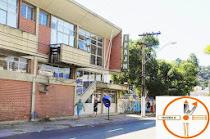 Instituto de Previdência dos Servidores do Estado do Espírito Santos/ES – IPAJM