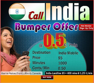 wish your family and friends with amantelcoms bumper sale specialcall india 05 centsmin - Prepaid International Calling Cards