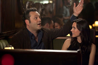 the dilemma-vince vaughn-jennifer connelly