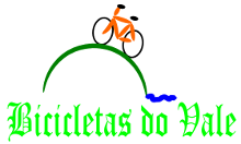 Blog: Bicicletas do Vale