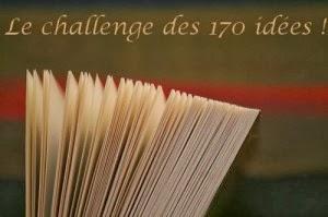 http://minifourmi.blogspot.fr/2013/12/challenge-des-170-idees.html