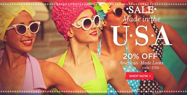 giveaway_fashion_clothes_shabbyapple_free