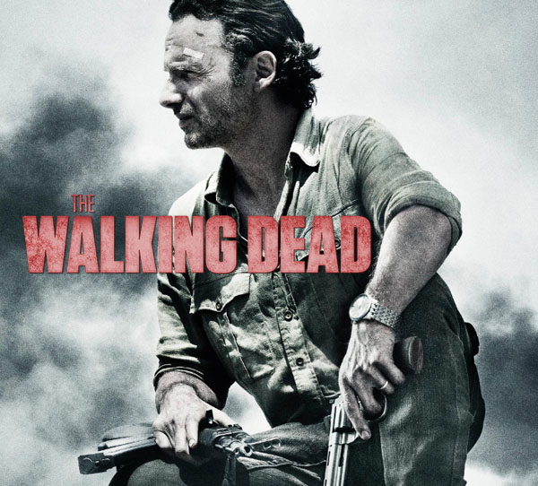 The-Walking-Dead-regresa-sexta-temporada-FOX1