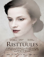 Risttuules (In the Crosswind) (2014) [Vose]