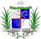 Logo Università Popolare di Milano