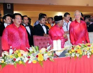 Najib Arah KPDNKK Lebih Tegas Terhadap Peniaga Sengaja Naikkan Harga Barang a456149a22