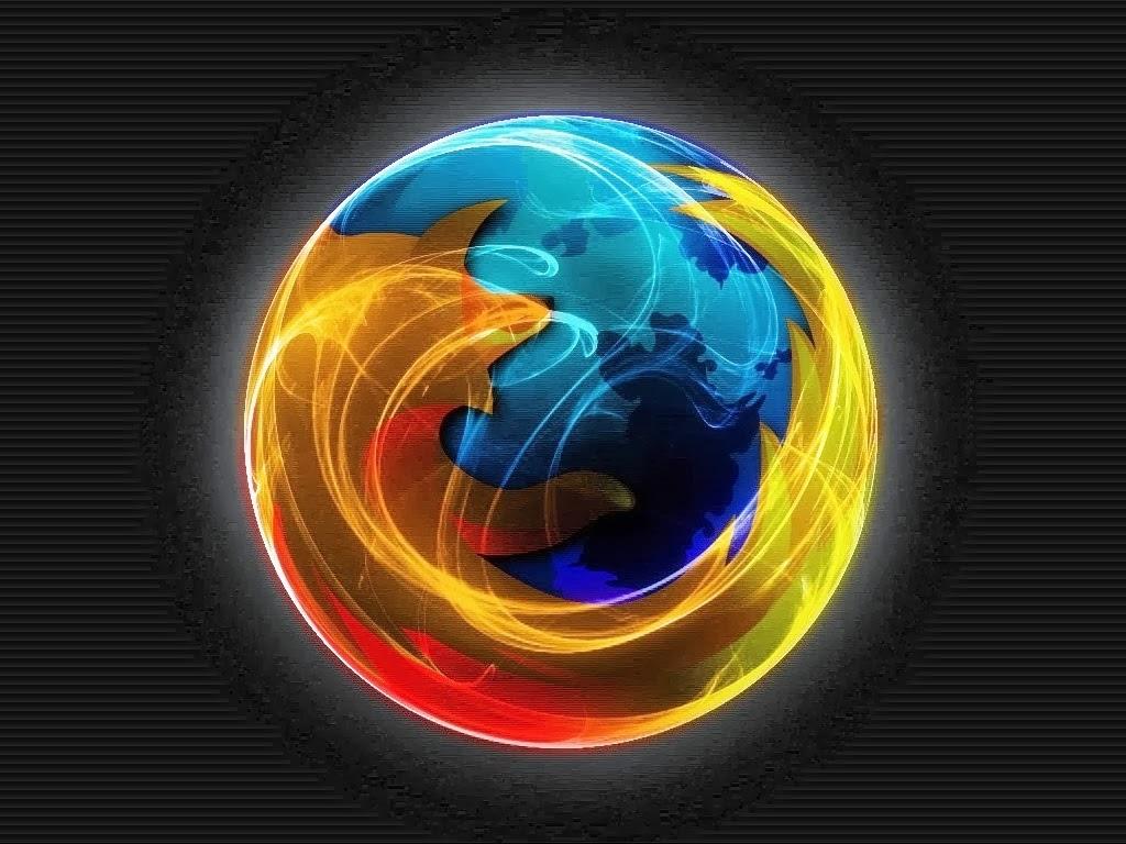 Firefox 28.0 free download ظ…طھطµظپط-ظپط§ظٹط±ظپظˆظƒط³-par.jpg