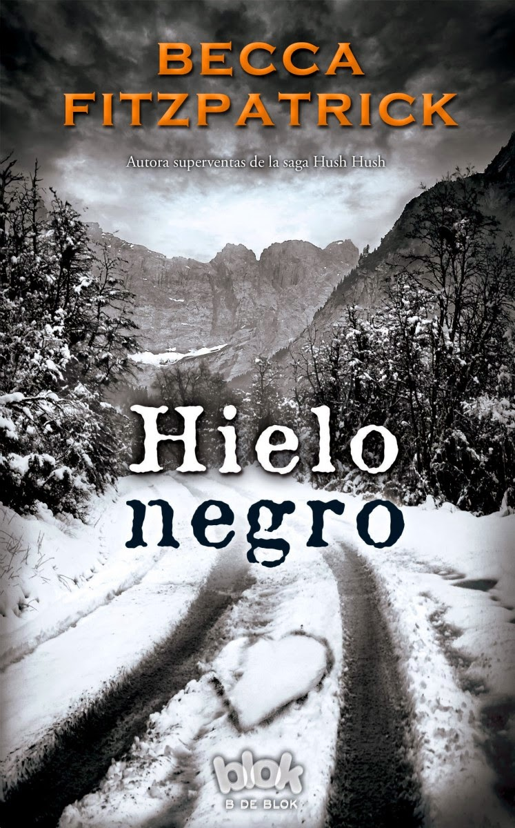 http://www.edicionesb.com/catalogo/autor/becca-fitzpatrick/602/libro/hielo-negro_3366.html