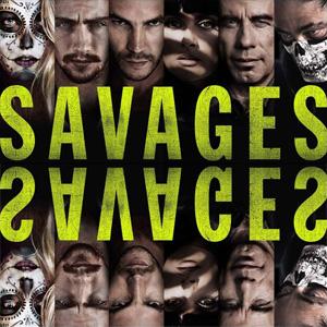 """Crítica de """"Salvajes"""" (Savages) lo nuevo de Oliver Stone"""