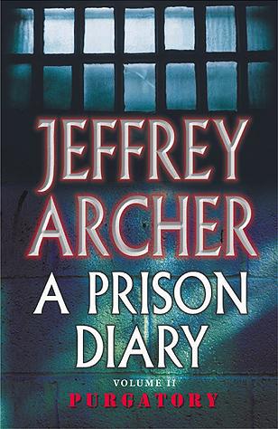 jeffrey archer books free download