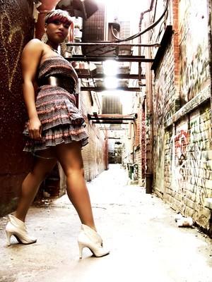 Coriz - Ima Let it go feat. Mike Locke