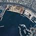 Πήρε μπροστά η «Ελληνική Ριβιέρα» στον Φαληρικό Ορμο -Θα δώσει ζωή στην παραλιακή Αθήνα