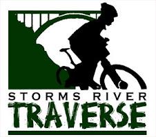 Storms River Traverse