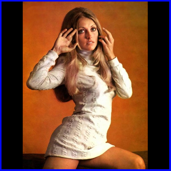 Were visited Sharon tate feet apologise, but