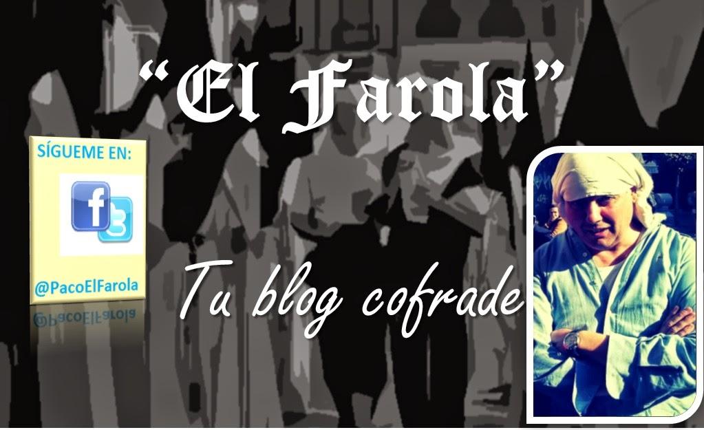 .:El blog del Farola:.