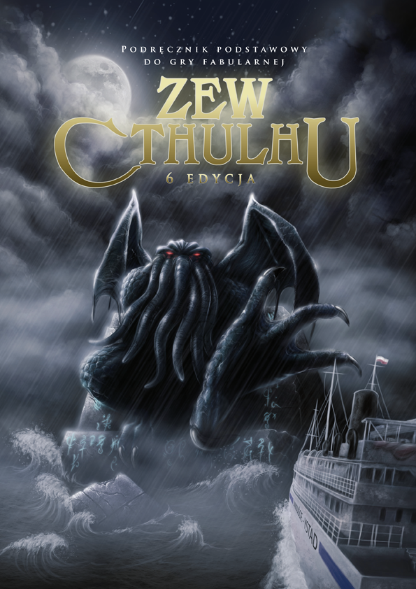 http://www.rebel.pl/e4u.php/1,ModProducts/Search?search[submit]=1&search[phrase]=zew+cthulhu