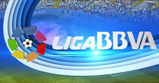 القنوات التي تنقل الدوري الاسباني مفتوحة ومكسورة الشفره Spain Liga BBVA 2014 /2015