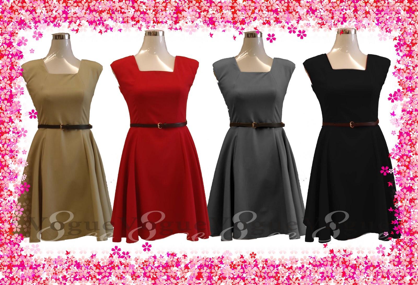 http://4.bp.blogspot.com/-kBT29mZRbpE/Tv1uD4WTqmI/AAAAAAAAAKI/ZTDS7fnemJc/s1600/Victoria+Beckham+Flare+Dress_+Multicolor.jpg
