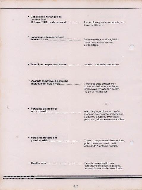 Arquivo%2BEscaneado%2B58 - Arquivo confidencial: Honda 125 ML