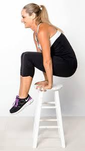 """<img src=""""retención-abdominal.jpg"""" alt=""""estos abdominales te ayudan a fortalecer tu zona abdominal"""">"""