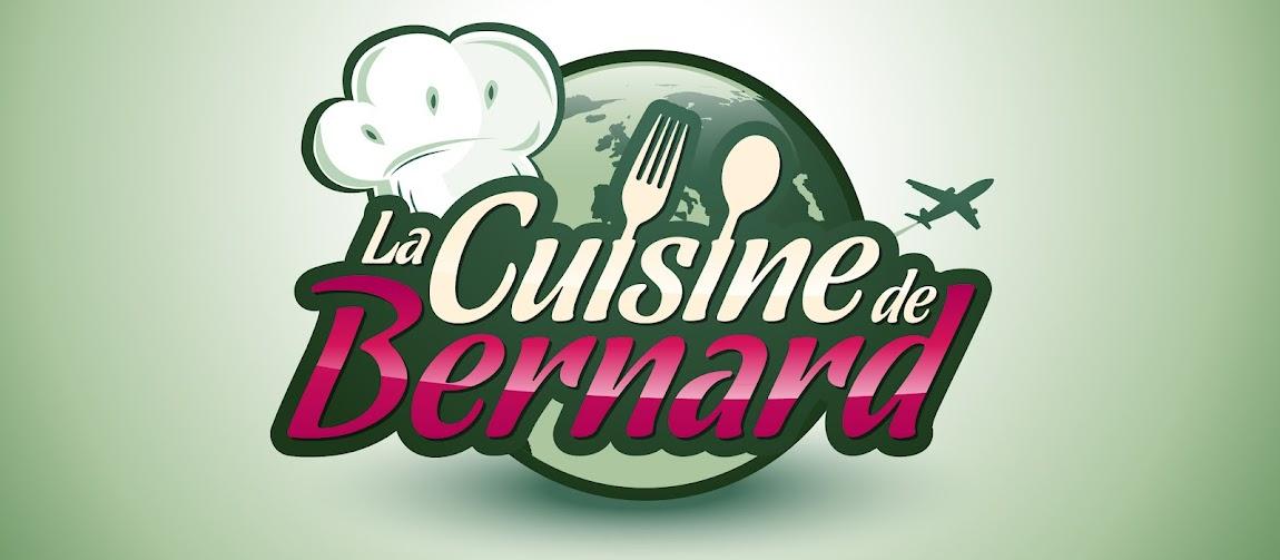 La cuisine de bernard le tiramisu for Cuisine de bernard