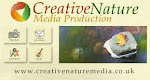 Creative Nature Media