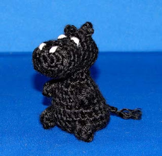 2000 Free Amigurumi Patterns: Free crochet pattern for Wee ...