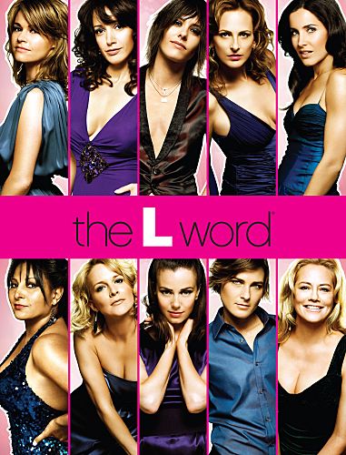 Assistir The L Word 1ª a 6ª Online – Baixar