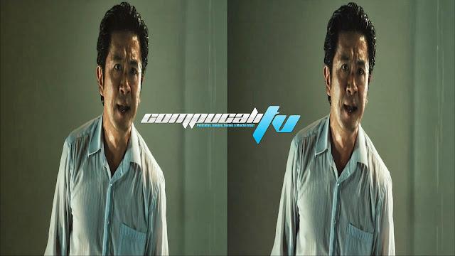 Anzuelo 3D SBS Latino