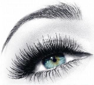 Berbagai Cara Menjaga Kesehatan Mata Kita
