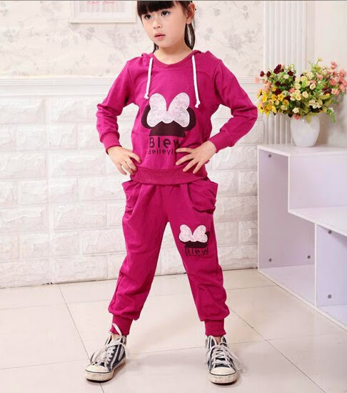 2015 New Arrive zipper hoodies for children