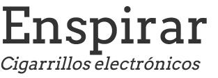 ENSPIRAR
