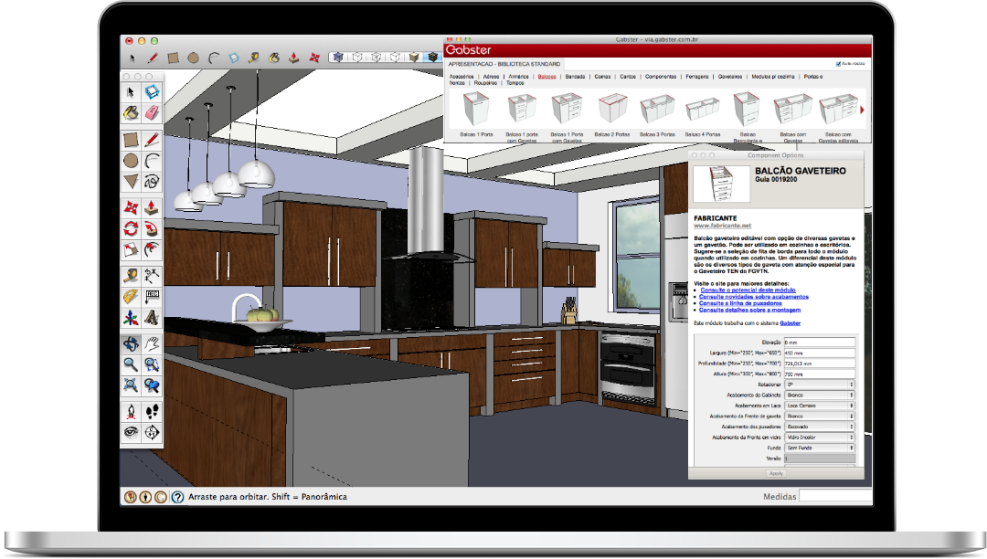 Belajar desain interior di surabaya kursus desain for Design interior surabaya